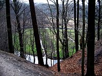 Boehme-Tal Lieth.jpg