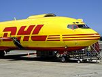 Boeing 727-2J4-Adv(F), DHL (Asian Express Airlines) AN0437258.jpg