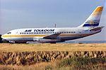 Boeing 737-219-Adv, Air Toulouse AN0222330.jpg