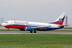 Boeing 737-300 VP-BBM.jpg