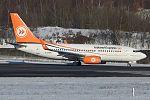 Boeing 737-7L9, Iceland Express (Astraeus Airlines) JP7018795.jpg
