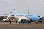 Boeing 737 Indonesia (26516599721).jpg