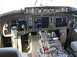 Boeing 767-300F Glass Cockpit.jpg