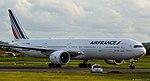 Boeing 777 (Air France) (33763764736).jpg