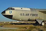 Boeing NB-52B Stratofortress '0008' (28025188105).jpg