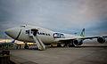 Boeing Seahawks 747 - 12246050225.jpg