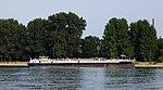Boeran (ship, 1969) 006.JPG