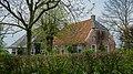 Boerderij Zijlvesterweg 14 (2).jpg
