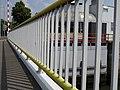 Boerengatbrug - Rotterdam - Railing.jpg