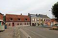 Boeschepe Place de la Mairie R01.jpg