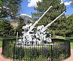 Bofors 40 mm gun (35022559962).jpg
