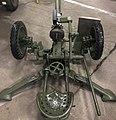 Bofors m40 20mm automatic gun IMG 8538.jpg