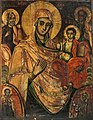 Bogorodica so Hristos i Svetiteli od Sv. Bogorodica Tetovska.jpg