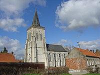 Boisdinghem église.jpg