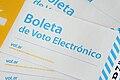 Boletas Únicas Electrónicas.jpg