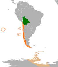 Bolivia-Chile Locator.png