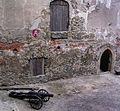 Bolków zamek (48).JPG