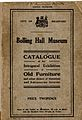 Bolling Hall Museum catalogue.jpg