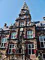 Bolsward Stadhuis 6.jpg