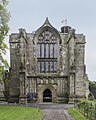 Bolton Priory west facade.jpg