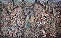 Boma and Kesna - Puri Lukisan Museum (16438173643).jpg