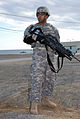 Bomb Drill DVIDS132469.jpg
