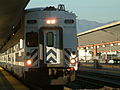 Bombardier bi-level commuter train in California -a.jpg