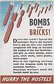 Bombs from Bricks! Art.IWMPST14437.jpg