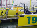 Bonduelle-Vendée-Globe-2004.jpg