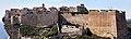 Bonifacio citadelle panorama.jpg