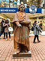 Bonn-beethoven-city-marketing-16.jpg
