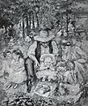 Bonnard - Met Collection - 65250.jpg