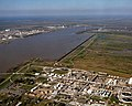 Bonnet Carre Spillway aerial view west.jpg