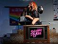 Bonnie McKee 8-09-2014 -18 (14693991140).jpg