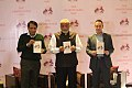 Book Launch with Suresh Prabhu.jpg