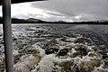 Bootsfahrt Loch Ness ab Fort Augustus (38584906872).jpg