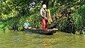 Bootsfahrt am Rio Magdalena 52.jpg