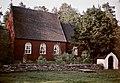 Borås - KMB - 16001000237565.jpg