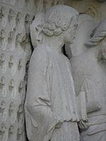 File:Bordeaux (33) Cathédrale Saint-André Portail royal 64.JPG