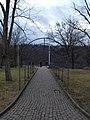 Bornich, Germany - panoramio (5).jpg
