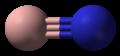 Boron-nitride-monomer-CRC-UV-3D-balls.png