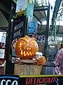 Borough Market Halloween.jpg