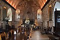 Borthwick Castle, Interior 12.jpg