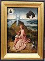 Bosch, san giovanni evangelista a patmos, 1488-89 ca. 01.JPG