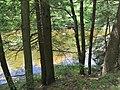 Boston & Albany -- Chester MA Keystone Stone Arch Bridges Trail 03.jpg
