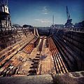 Boston Naval Shipyard 2013-09-26 17-14-33.jpg