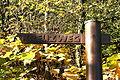Bottrop - Halde Haniel - Kreuzweg00 05 ies.jpg