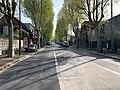 Boulevard Eugène Decros - Les Lilas (FR93) - 2021-04-25 - 1.jpg