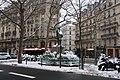 Boulevard Raspail neige 1.jpg