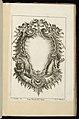 Bound Print, Cartouche with Skull, Livre de Cartouches Réguliers (Book of Regular Cartouches), 1738 (CH 18238125).jpg